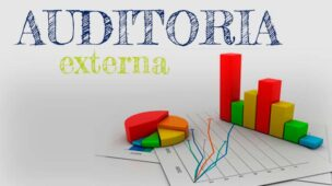 AUDITORIA-EXTERNA