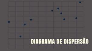 DIAGRAMA-DE-DISPERSÃO