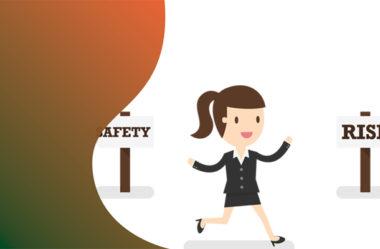 Gestão de riscos – Saiba como garantir sua eficácia!