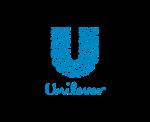 softwaresdegestão-clientes-unilever