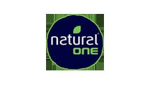 cliente-naturalone
