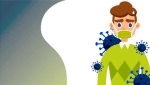Gestão e Coronavírus