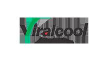 logo-viralcool